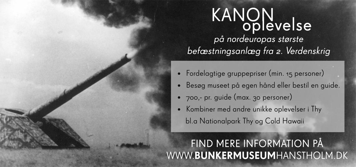 G-Bunkermuseum-Hanstholm-20