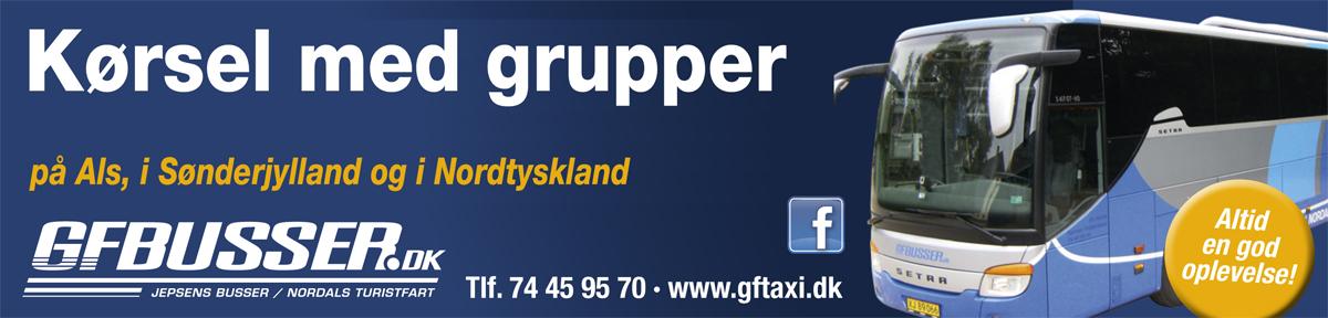 G---GF-Busser