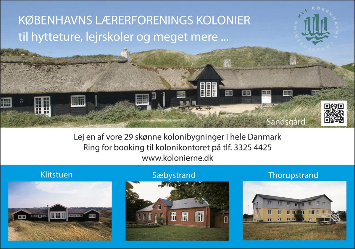 kolonierne-nordjylland
