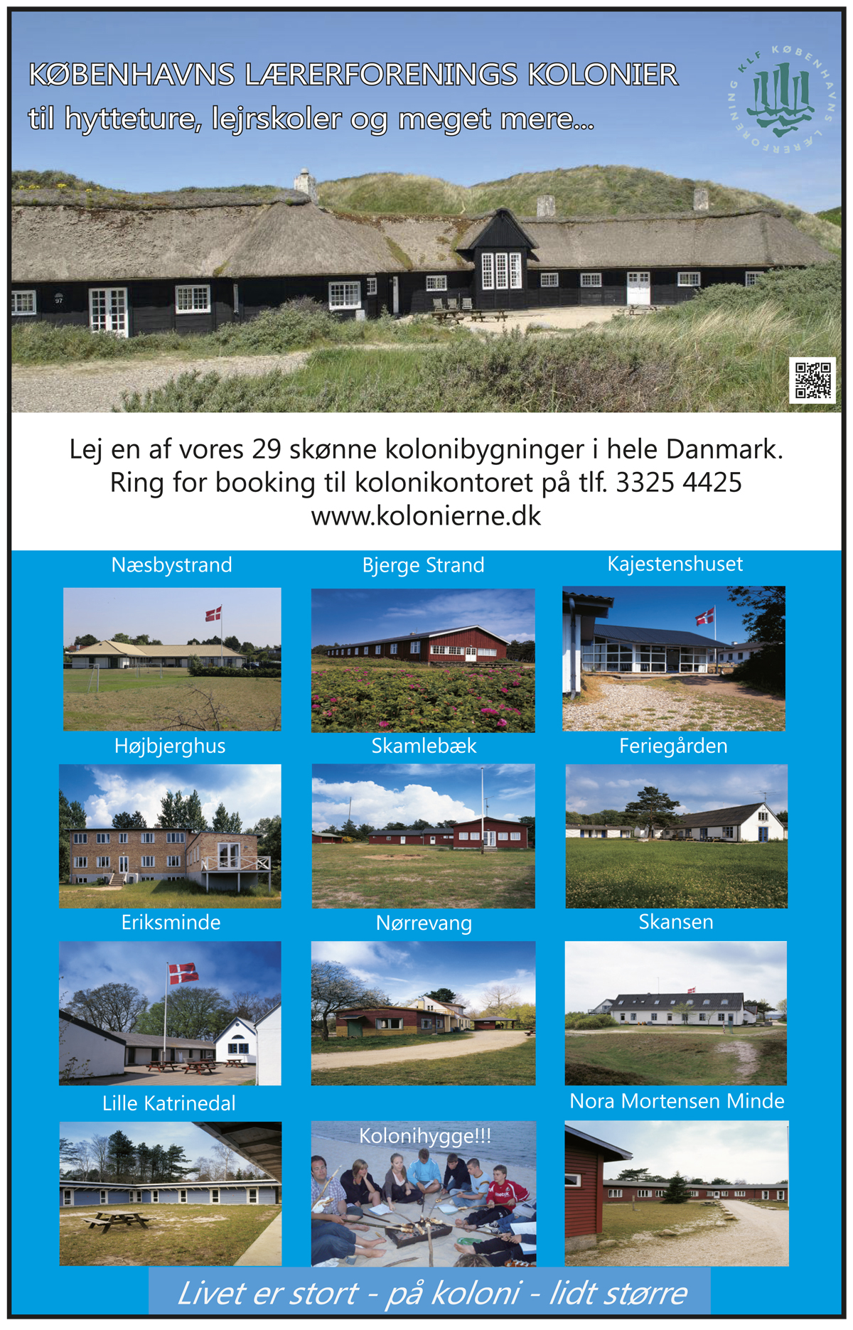Kolonierne---Sjælland-2017