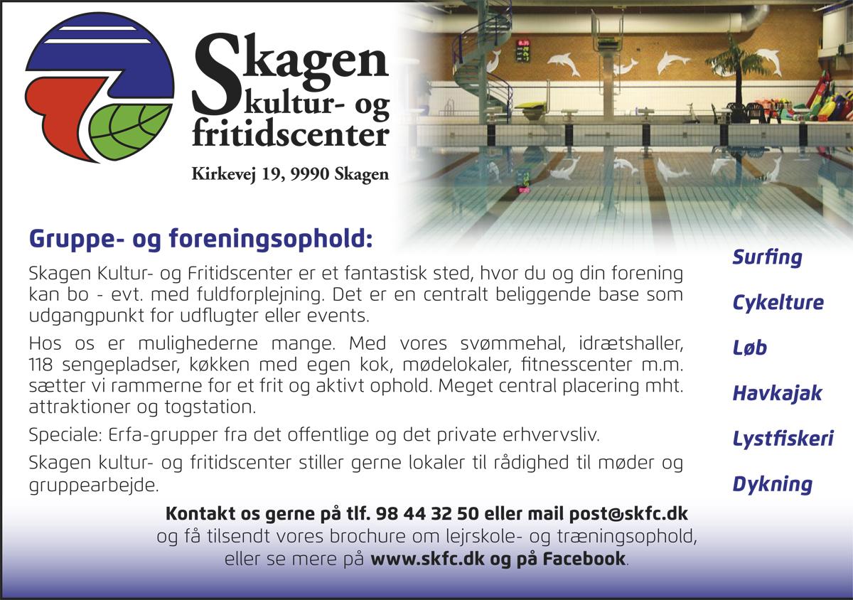Skagens-Fritidscenter---GRU