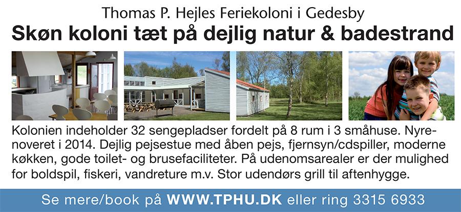 Thomas-P-Hejle