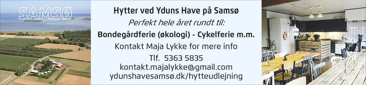 Yduns-Have---GRUPPE