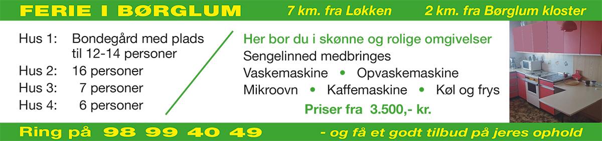 Børglum-Hanne---2018