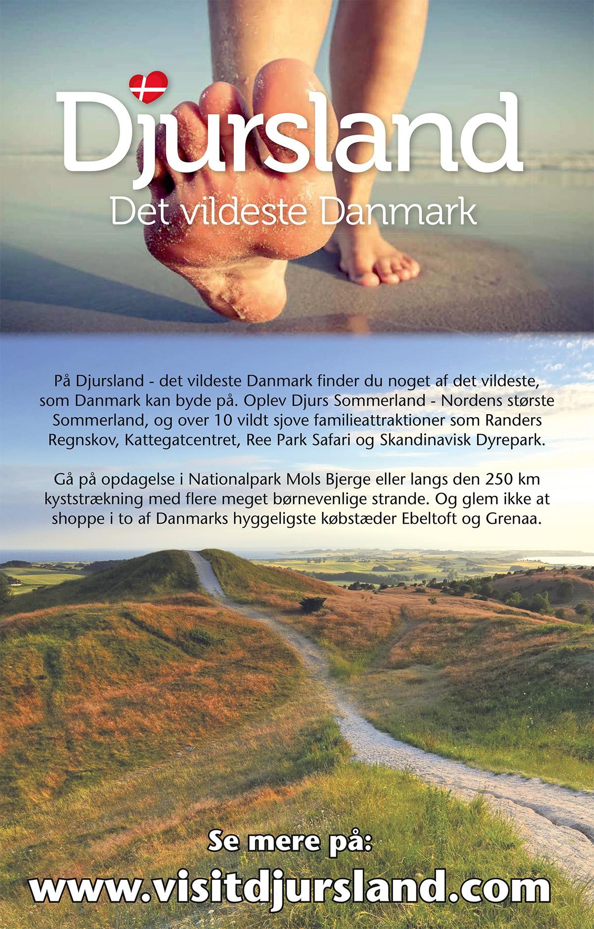 G-----Destination-Djursland-2019