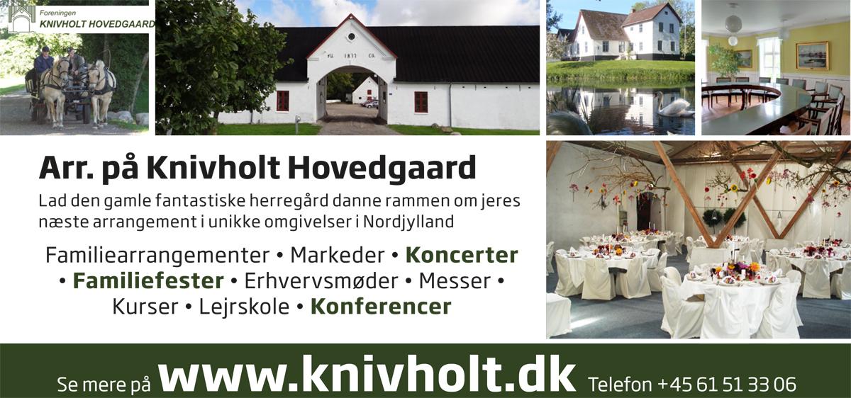 G---Knivholt