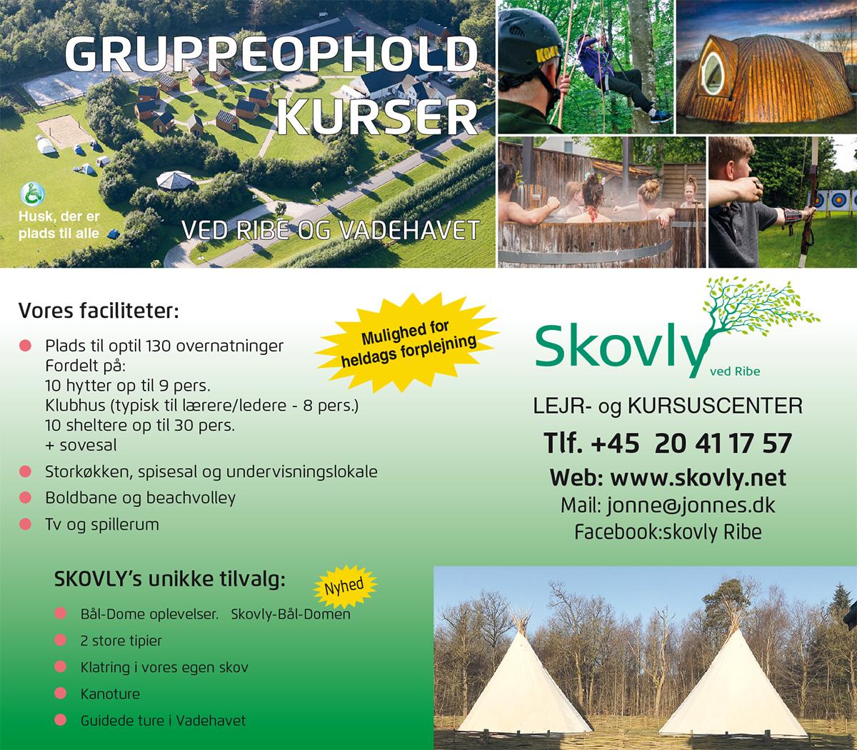 G-Skovly-GRUPPE-2021
