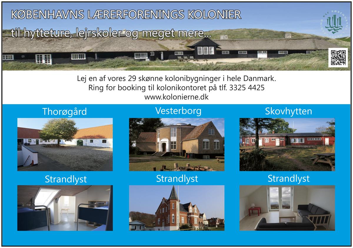 Kolonierne--Fyn--Langeland