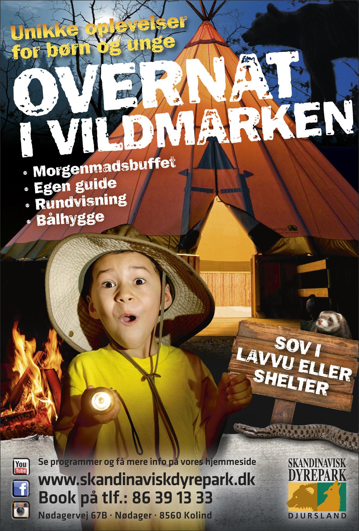 Skandinavisk-Dyrepark-2019