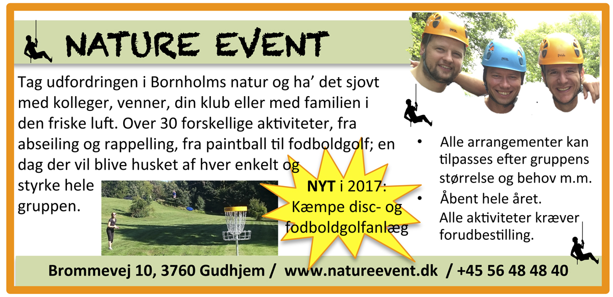 tiltops-2017_nature-event