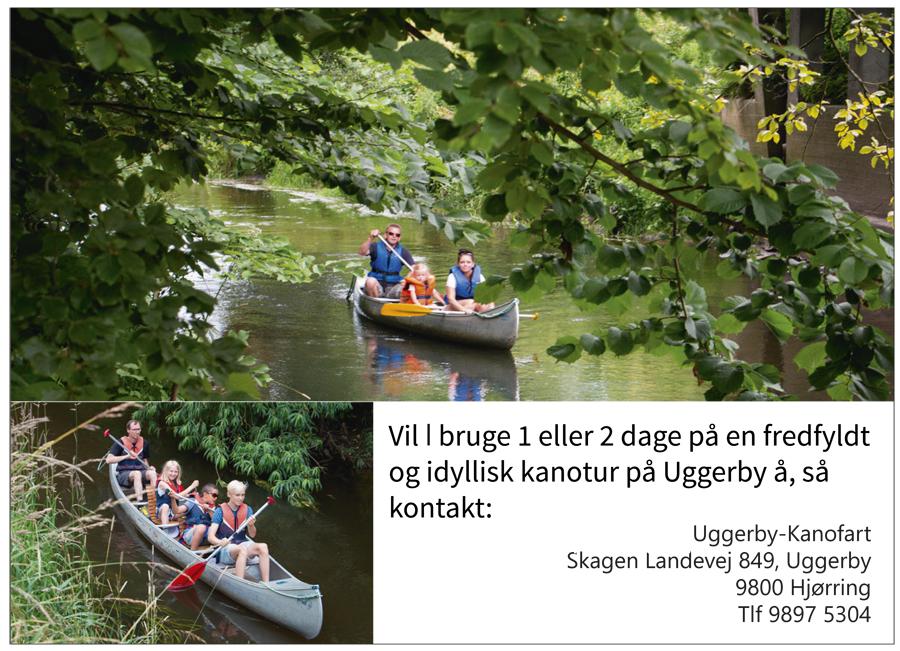 uggerby_kanofart